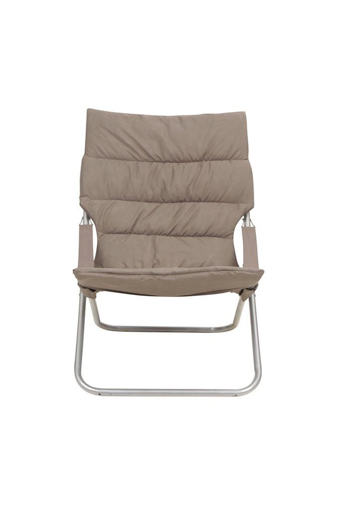 Soft Folding Chairs Camping Chairs Folding Reclining Camping Chairs Mountain