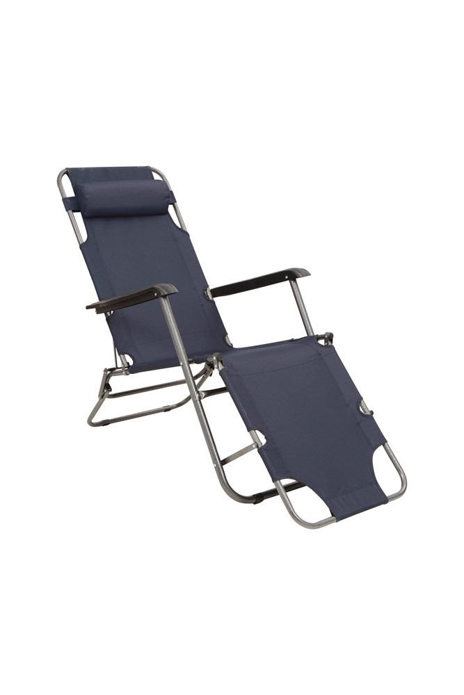 Small Camping Chair Camping Chairs Folding Reclining Camping Chairs Mountain