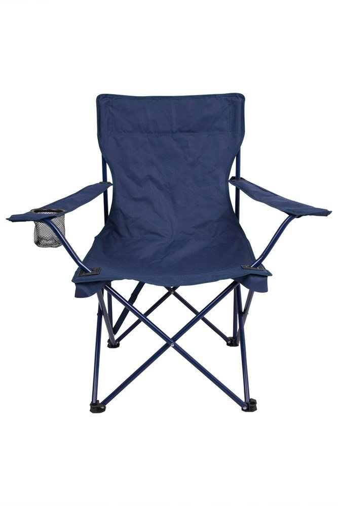 Picnic Chairs Camping Chairs Folding Reclining Camping Chairs Mountain