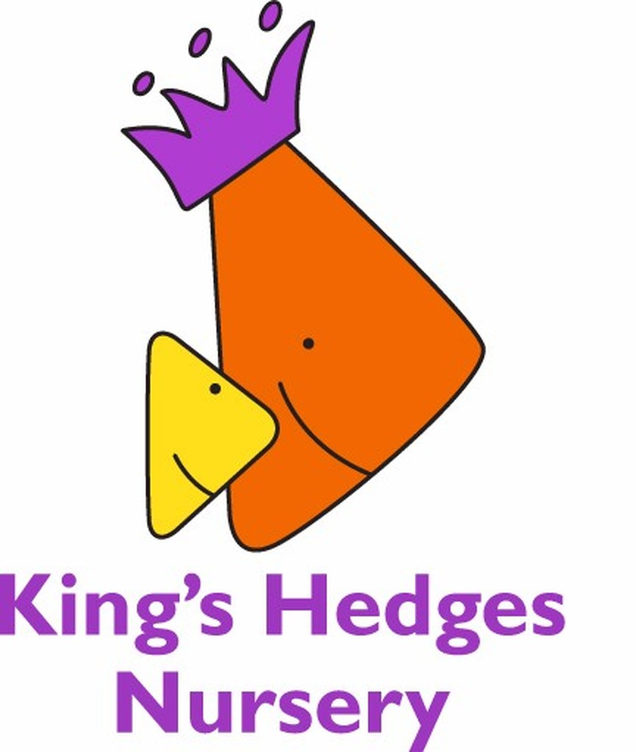 King's Hedges Educational Federation - Self Evaluation Form