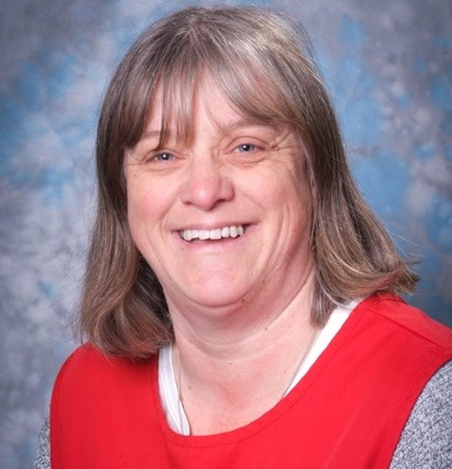 Bishopsteignton Primary School  Staff