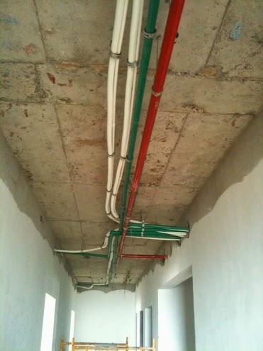Usilk city, tiến độ dự án, hoàn thiện căn hộ, sông Đà Thăng Long