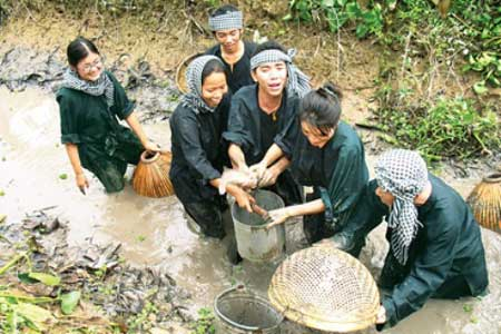 Mekong Delta, tourism sector, skilled personnel