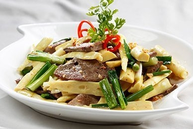 central highlands, specialty, ruou can, com lam, cuisines, food