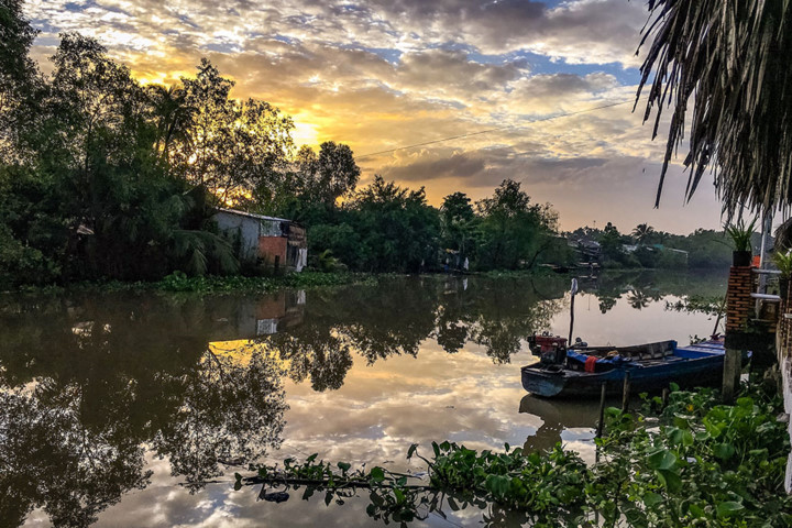 English photographer captures Vietnam's natural beauty, entertainment events, entertainment news, entertainment activities, what's on, Vietnam culture, Vietnam tradition, vn news, Vietnam beauty, news Vietnam, Vietnam news, Vietnam net news, vietnamnet ne