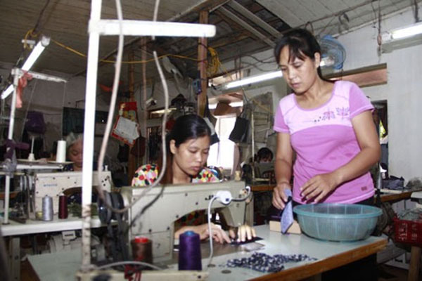 Vietnam economy, Vietnamnet bridge, English news about Vietnam, Vietnam news, news about Vietnam, English news, Vietnamnet news, latest news on Vietnam, Vietnam