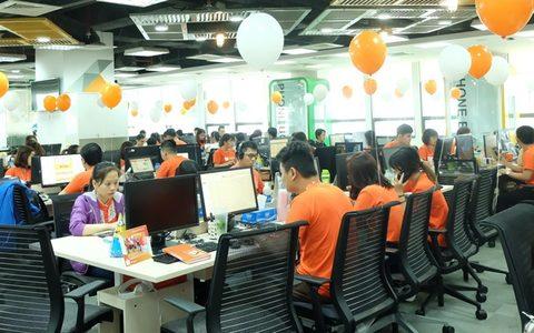 E-commerce the ticket to MSME success, vietnam economy, business news, vn news, vietnamnet bridge, english news, Vietnam news, news Vietnam, vietnamnet news, vn news, Vietnam net news, Vietnam latest news, Vietnam breaking news