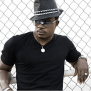 Ricky Bell Net Worth 2018 Hidden Facts You Need To Know