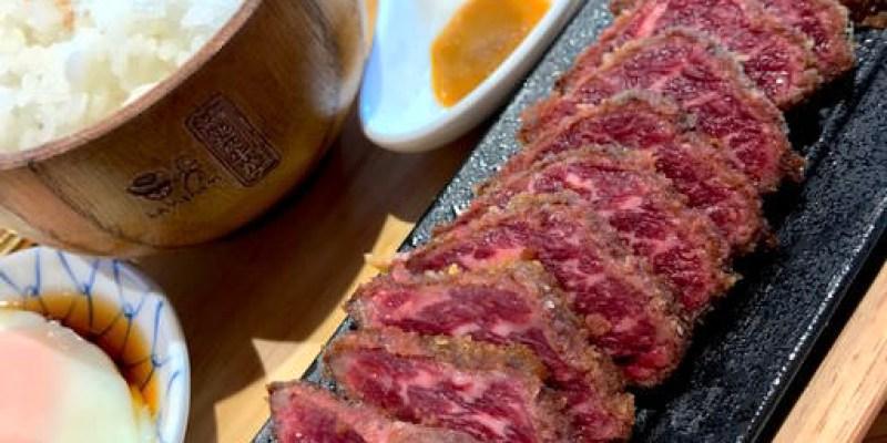 【台中】炸牛排 大里區 嵐山炸牛排 台中大里旗艦店 從澎湖開來本島的牛滋味 (含完整菜單)@瑄瑄美食不囉嗦分享
