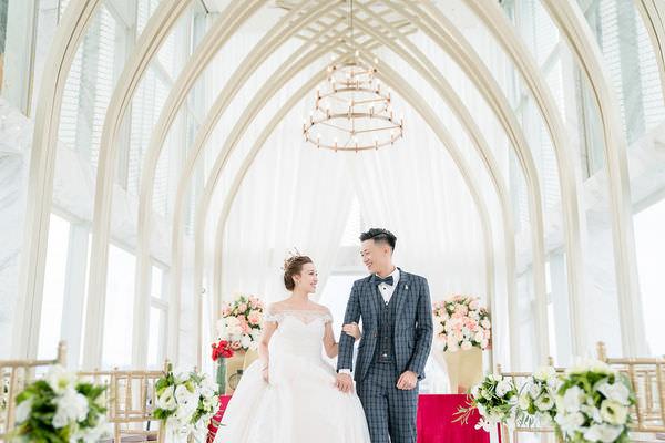 │婚攝│ 婚禮攝影推薦 兩種價位大大滿意  半百家婚攝價格統整  平面婚禮紀錄 婚攝推薦 ◆ @婚攝加冰PlusB Studio @微光婚禮婚攝Roy