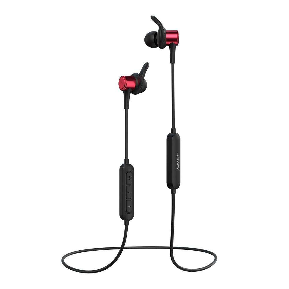 JOWAY H32 Bluetooth Earphone 3D Surround Sound DSP