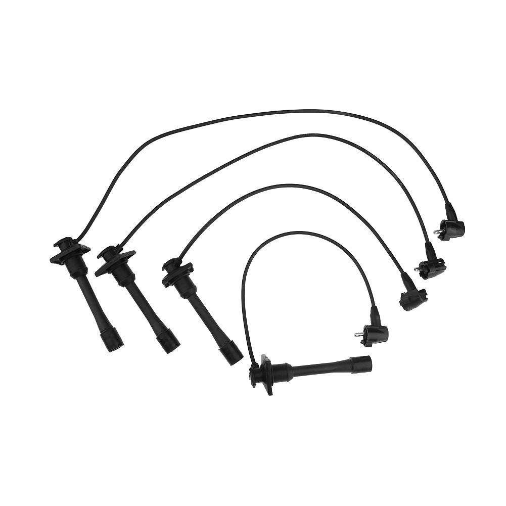 Spark Plug Ignition Wires Set 90919-22327 for Toyota