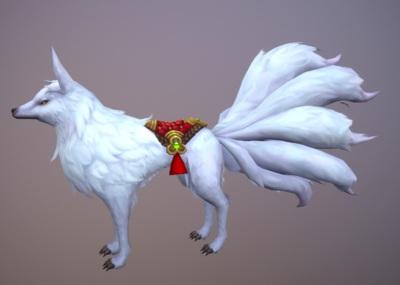 動物-3D模型庫-CG模型網-第5頁