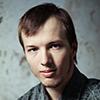 Artyom Taimanov