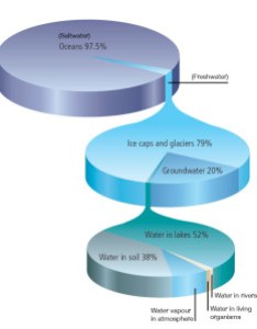 Pie of  chart good or bad also chandoo learn rh