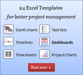 Top project management excel templates get a free smartsheet demo try smartsheet for free find the top project management templates in microsoft excel that you can easily download and use for free to help you track project status, communicate progress among team members and stakeholders, and manage issues as … Excel Project Management Free Templates Resources Guides Information