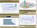 Dashboard to visualize Excel Salaries - by vinita.varier@bt.com.xlsx - Chandoo.org - Screenshot #02