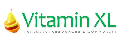 Vitamin XL - Membership Program from Chandoo.org