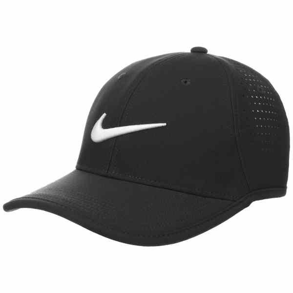 Casquette Nike Jaune