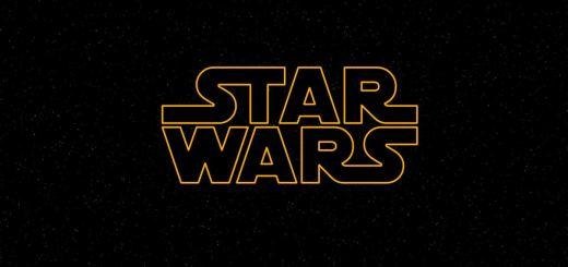 Movie, Star Wars Episode IV: A New Hope(美國) / 星際大戰四部曲:曙光乍現(台) / 星球大战IV:新希望(中) / 星球大戰:新的希望(港), 電影劇照