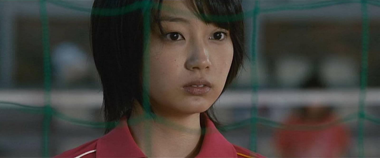 《聽說桐島退社了》電影角色與演員介紹 - 闕小豪