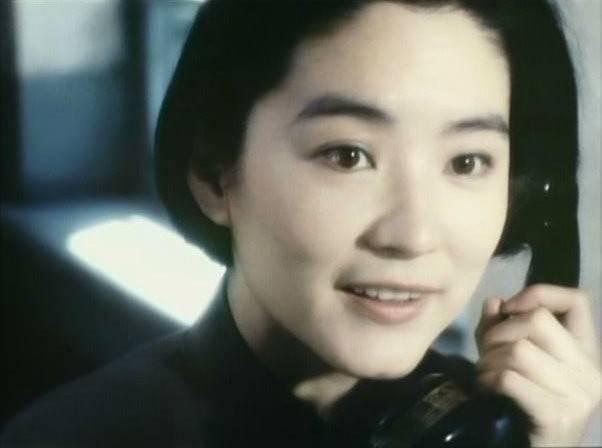 《滾滾紅塵》電影角色與演員介紹 - 闕小豪