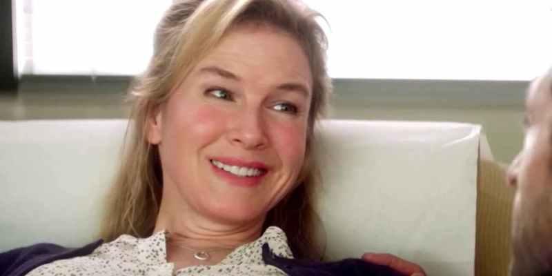BJ有喜:整型後的芮妮?不打折的演技比美貌重要┃影評┃影人