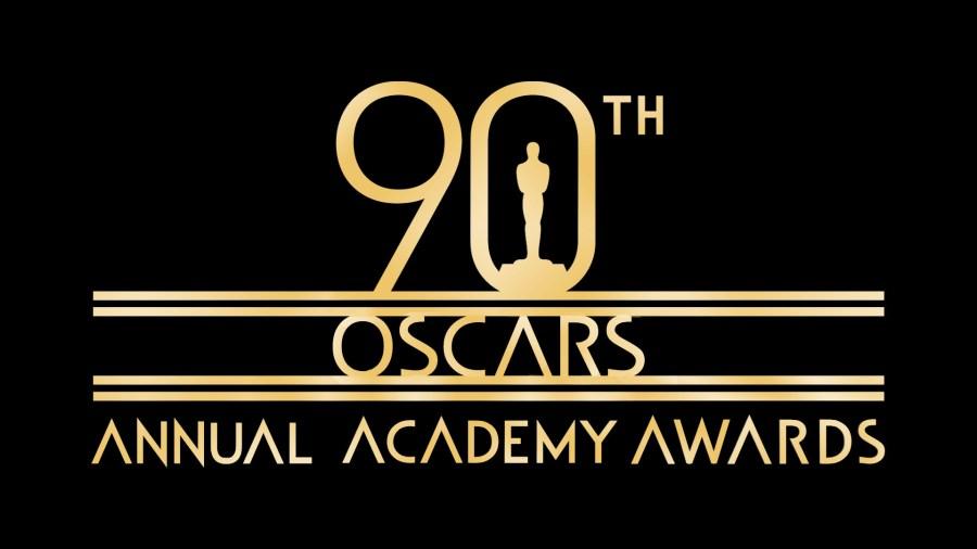 2017-2018奧斯卡得獎季,各大獎項入圍得獎名單┃電影專題