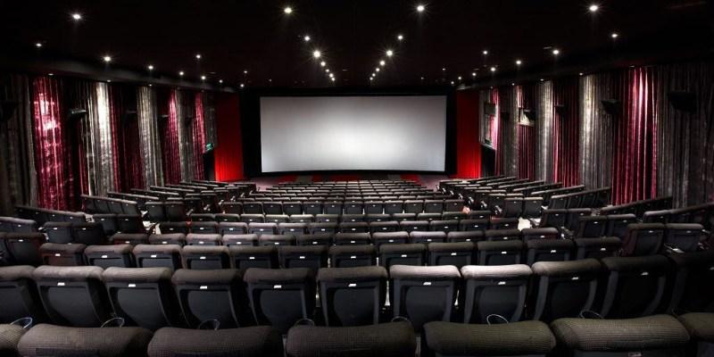 2019 年最新全台秀泰影城信用卡刷卡優惠比較排名 影院   電影消費