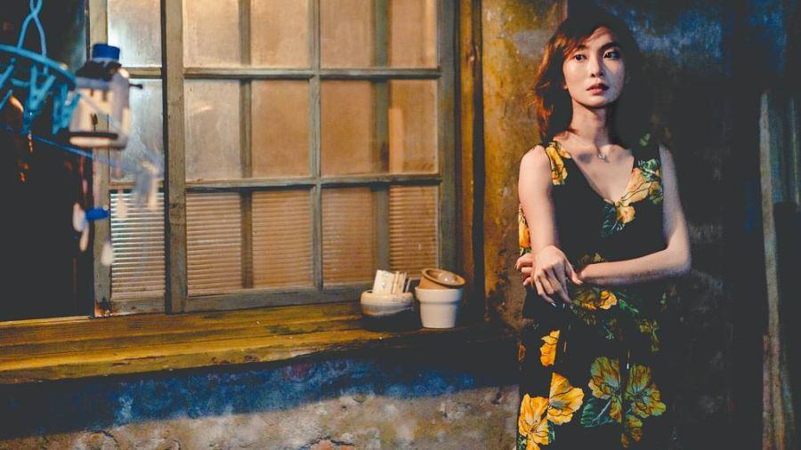 野雀之詩:宿命與輪迴,女性對愛永無止盡的 Trial and Error | 台北電影節 | 影評