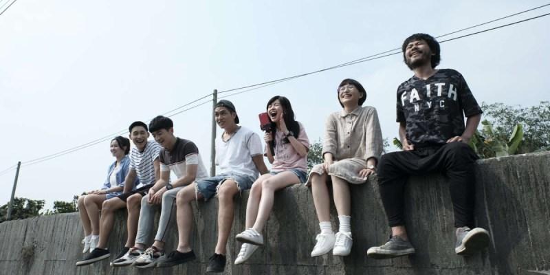 糖糖Online:當青春的直播成為與大人溝通與對戰的語言   劇評