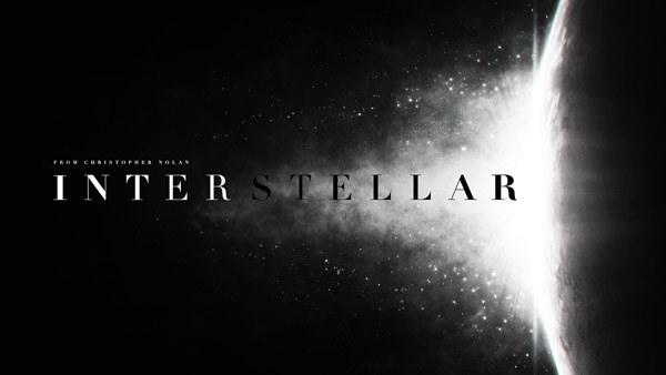 【影評】《星際效應》之一Interstellar