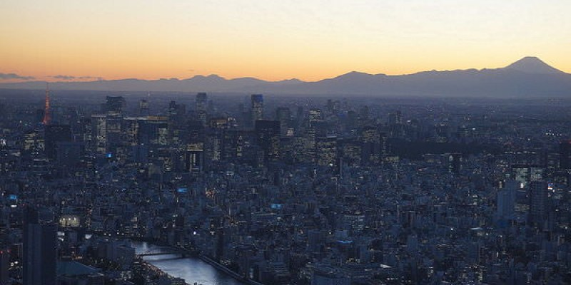 1 to 10 日本行動分享器:旅行中體驗極速上網