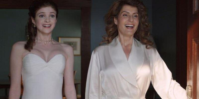 【影評】《我媽的希臘婚禮》大家庭的美麗與哀愁