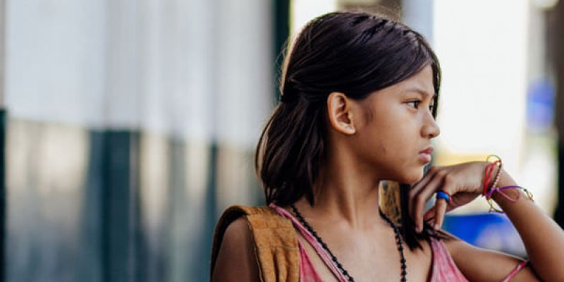 【影評】《逆光少女》Blanka 日本導演的菲律賓《囧女孩》
