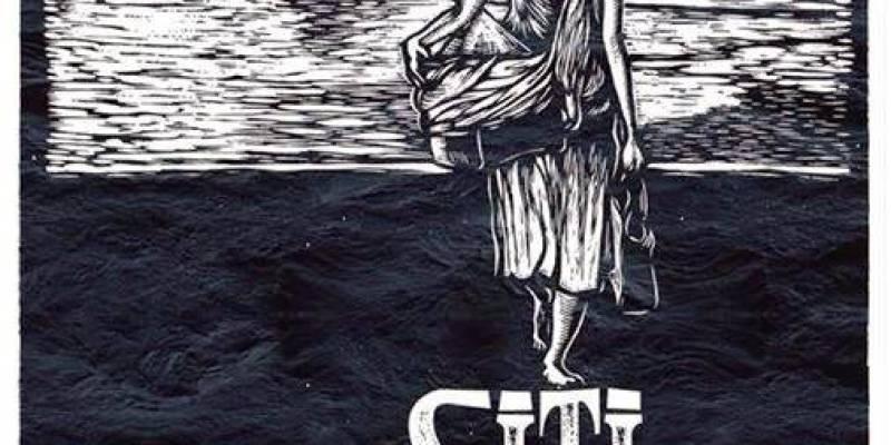 北影《海邊的希娣》Siti