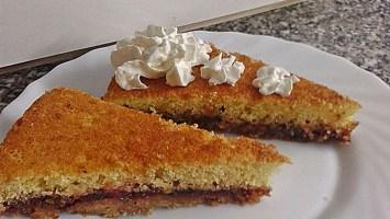 Ddr Rezept Kuchen