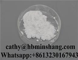 4 fluoromethylphenidate 4f mph