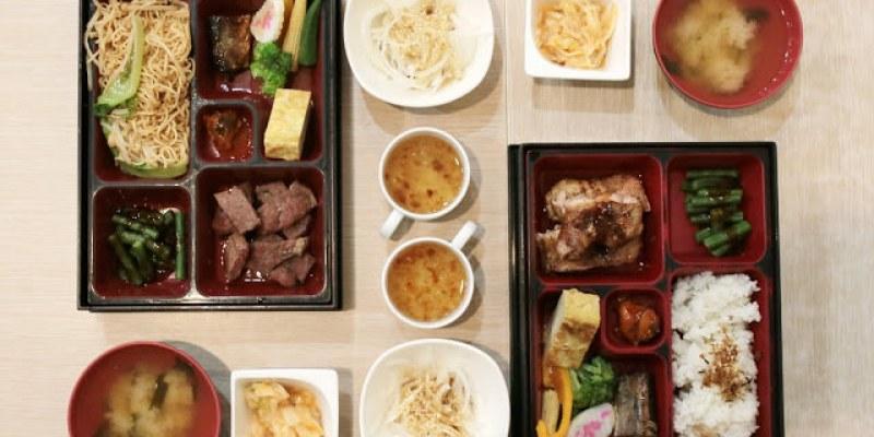 台中烏日│258小廚*獨特日式與港台料理全新開幕!特色定食澎派到美叮美噹!