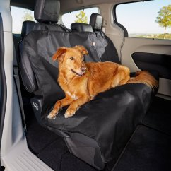 Animal Skin Chair Covers Stationary Bike Desk Planet Water Resistant Bench Style Car Seat Cover