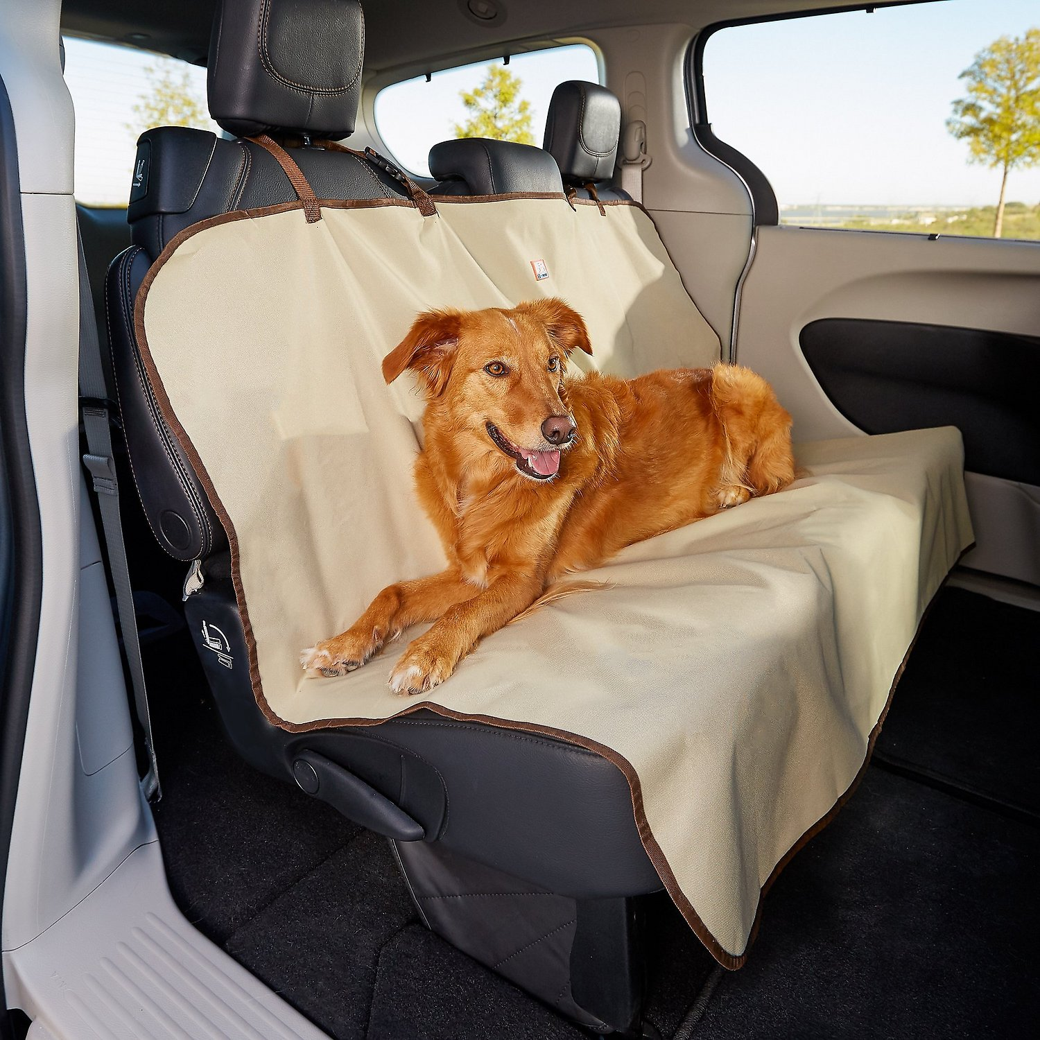 animal skin chair covers geri recliner cushion geo wave planet water resistant bench style car seat cover