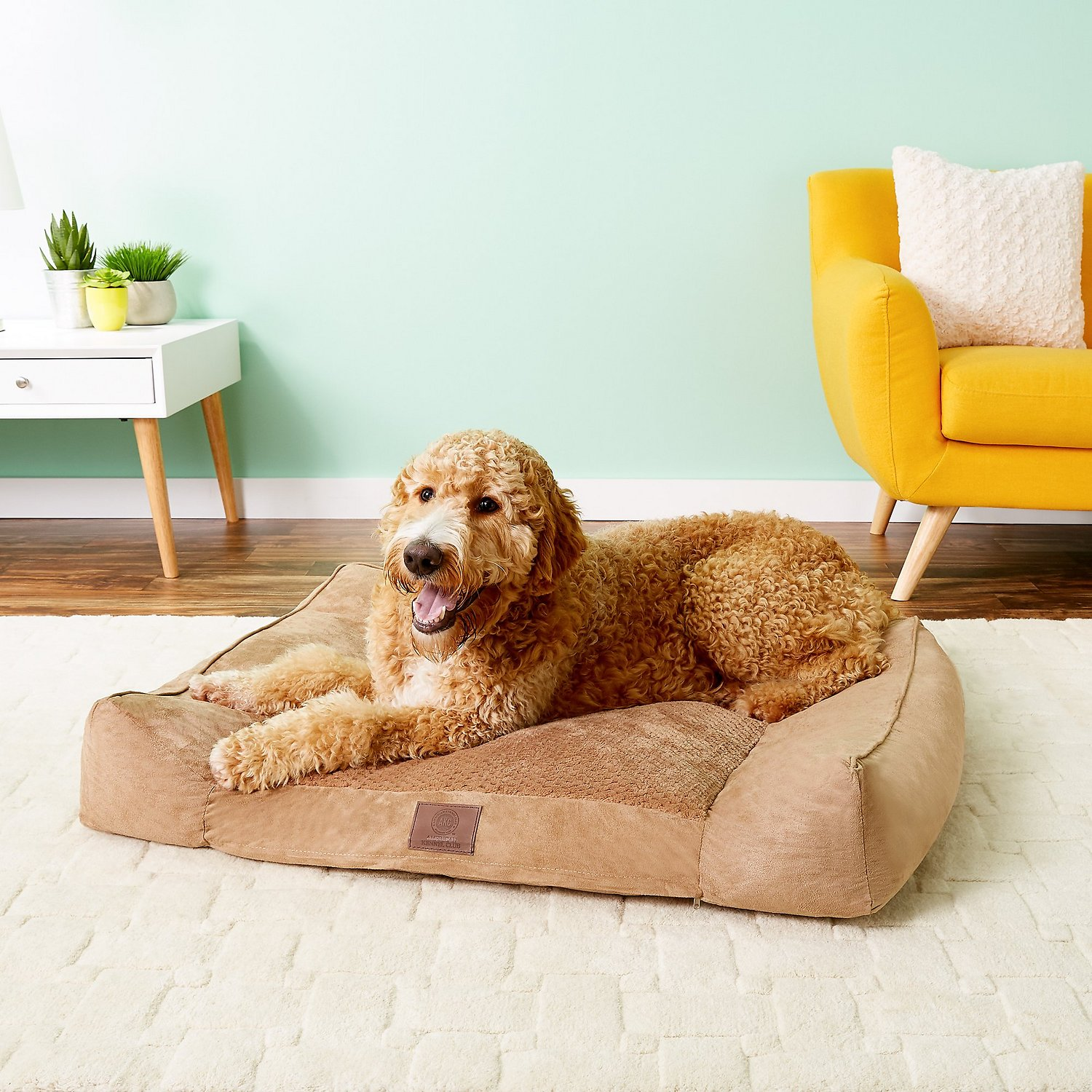 memory foam sofa reviews ethan allen sleeper sofas american kennel club extra large dog bed