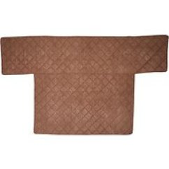 Sofa Coverings Dogs Will My Fit Through The Door Calculator Dog Blankets Furniture Covers Low Prices Free Shipping Chewy K H Pet Products Cover For Couches Mocha