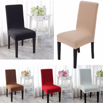 buy chair covers cheap good office online best sale elegant jacquard fabric stretch cover