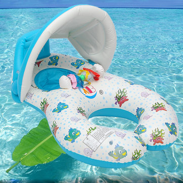 baby blow up ring chair white outdoor chairs australia buy inflatable for online best cheap mother safe swimming kids toy raft seat floating beach