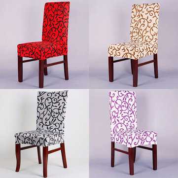 buy chair covers cheap how to sew spandex online best sale elegant elastic stretch seat cover