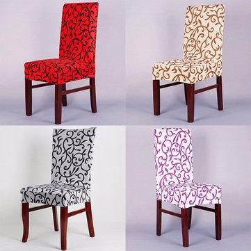 wholesale lycra chair covers australia karma sutra buy online best cheap sale elegant spandex elastic stretch seat cover