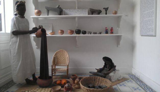 El Museo del Chocolate  Chilango