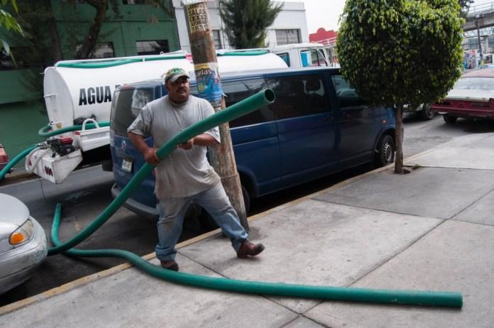 Image result for compra de pipas de agua potable