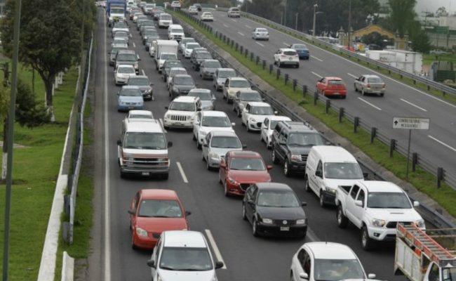 Estos Son Los Cambios Para El Pago De Tenencia Vehicular